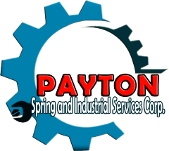 Payton Spring and Industrial Services Corp.